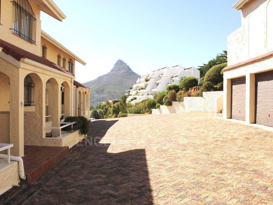 Camps Bay property to rent. Ref No: 13351334. Picture no 13