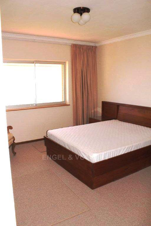Camps Bay property to rent. Ref No: 13351334. Picture no 7