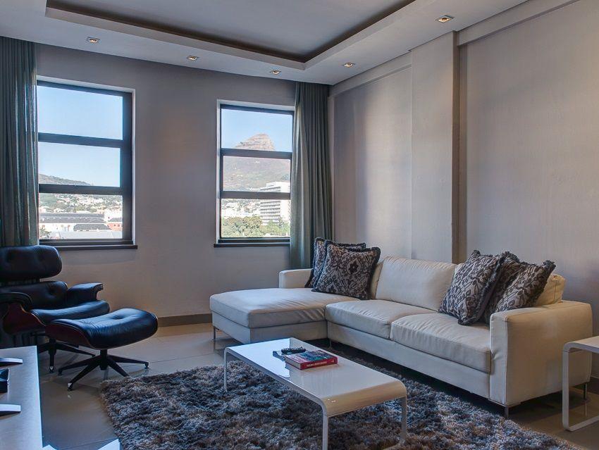 Cape Town City Centre property for sale. Ref No: 13383687. Picture no 4