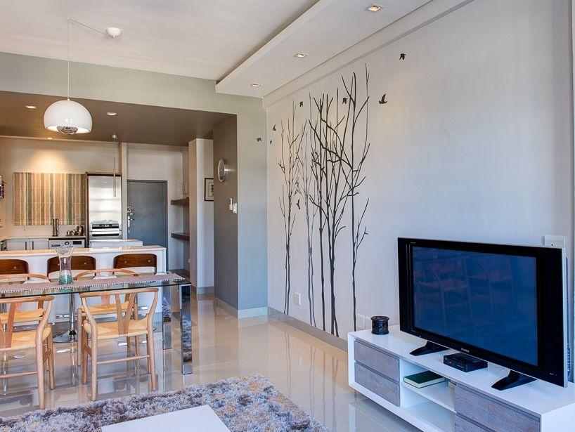Cape Town City Centre property for sale. Ref No: 13383687. Picture no 6
