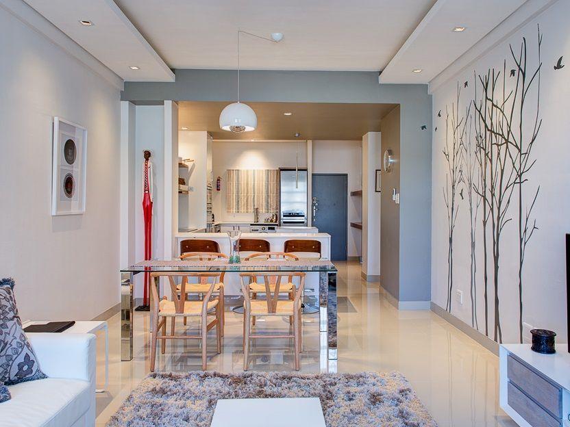 Cape Town City Centre property for sale. Ref No: 13383687. Picture no 5