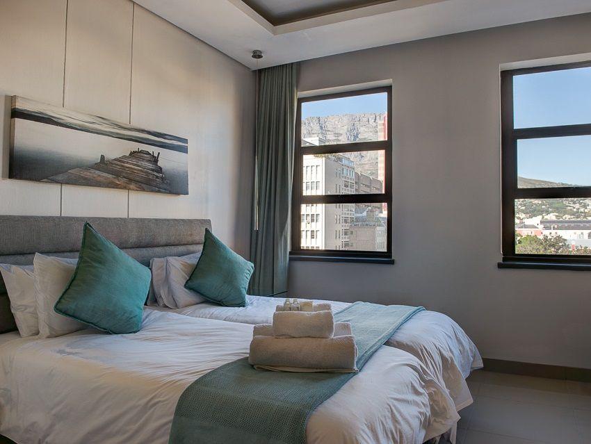 Cape Town City Centre property for sale. Ref No: 13383687. Picture no 9