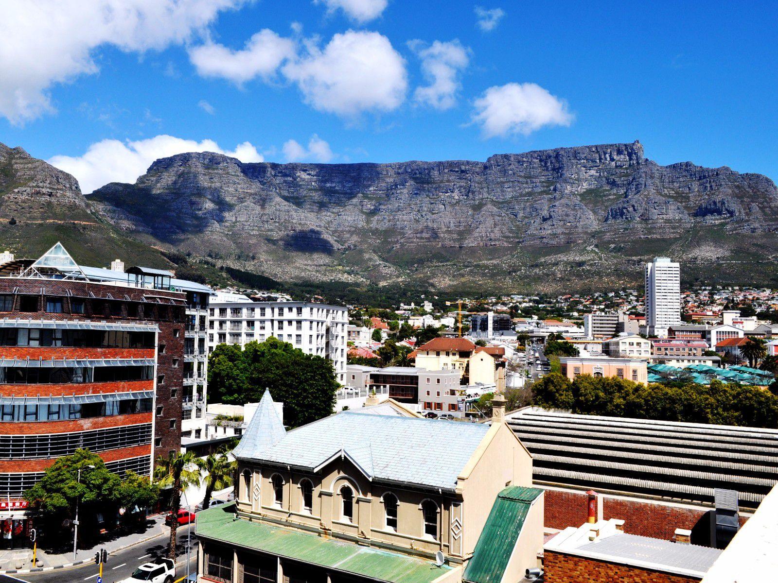 Cape Town City Centre property for sale. Ref No: 13394445. Picture no 14