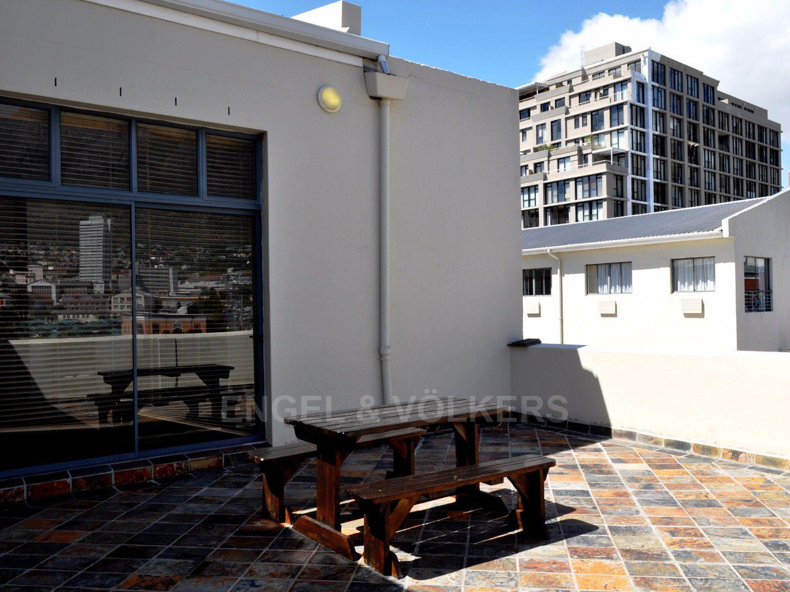 Cape Town City Centre property for sale. Ref No: 13394445. Picture no 15