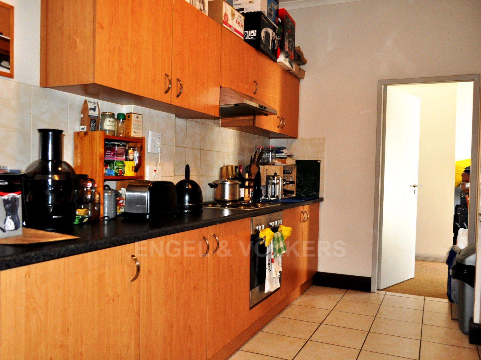 Cape Town City Centre property for sale. Ref No: 13394445. Picture no 9