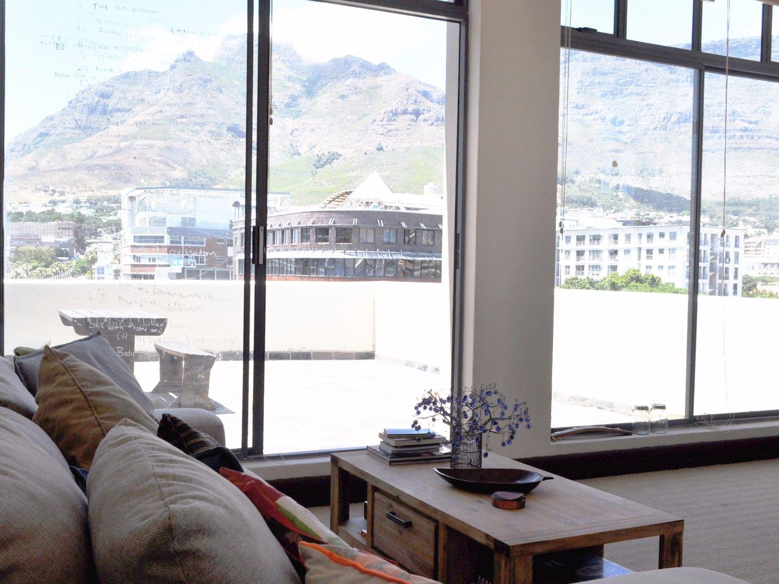 Cape Town City Centre property for sale. Ref No: 13394445. Picture no 5