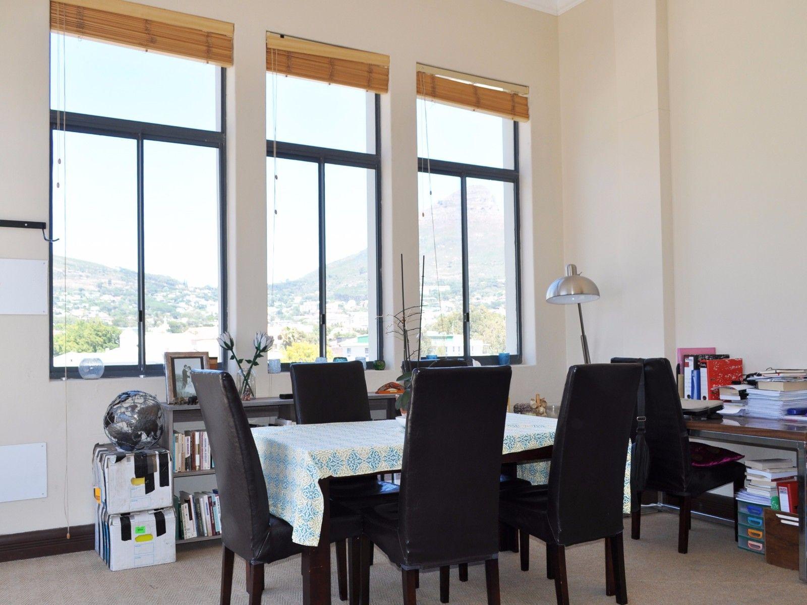 Cape Town City Centre property for sale. Ref No: 13394445. Picture no 2