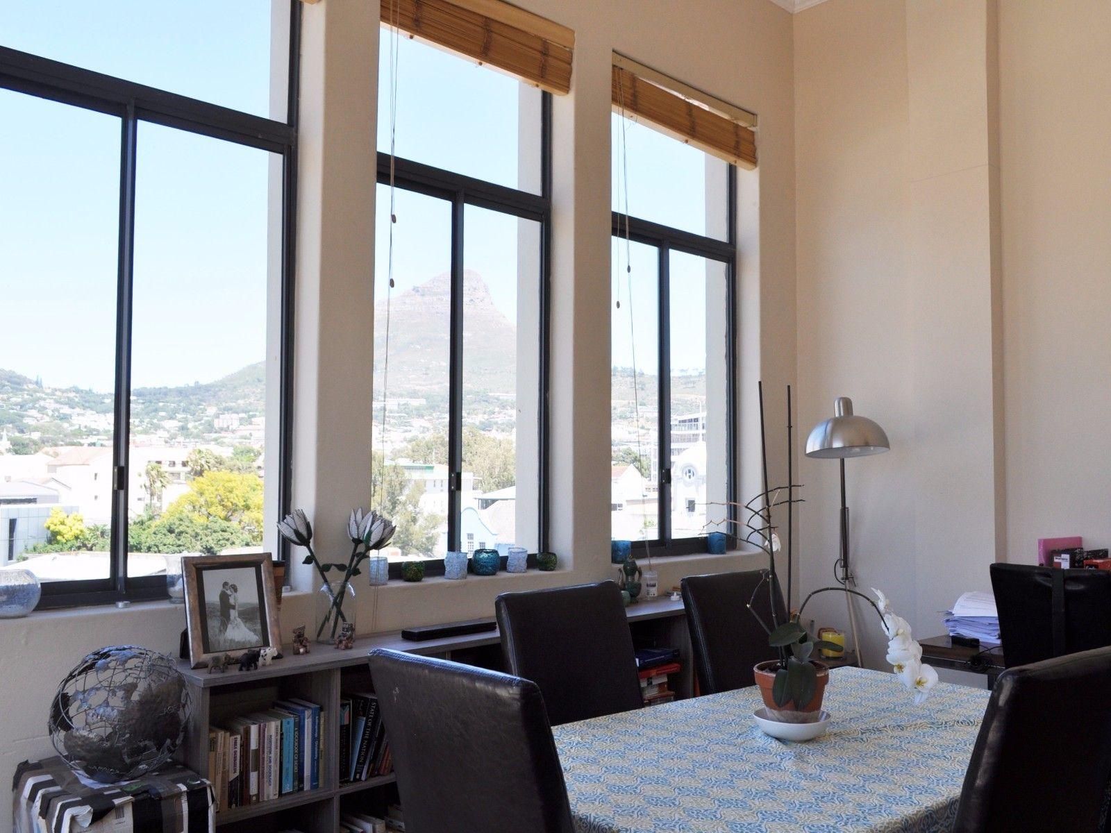 Cape Town City Centre property for sale. Ref No: 13394445. Picture no 3