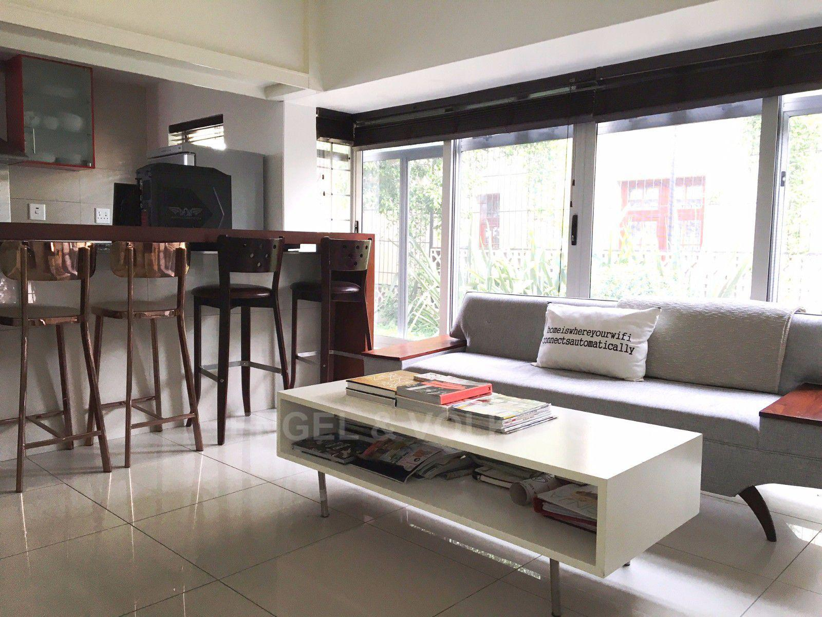 Sea Point property to rent. Ref No: 13392111. Picture no 4