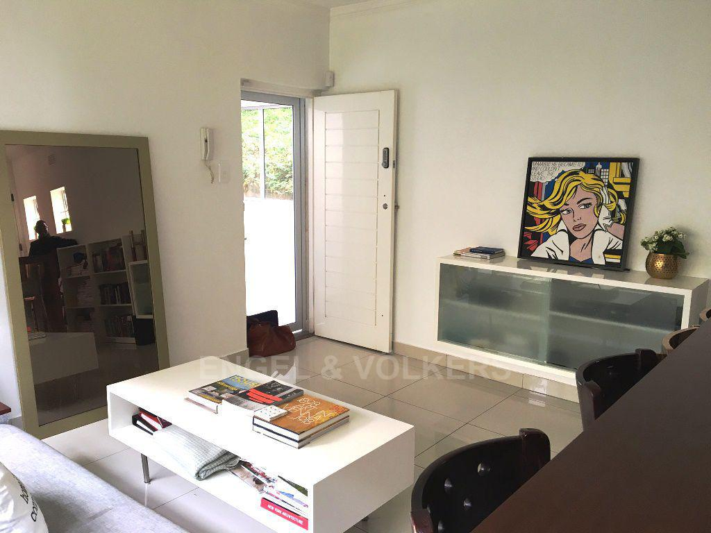 Sea Point property to rent. Ref No: 13392111. Picture no 3