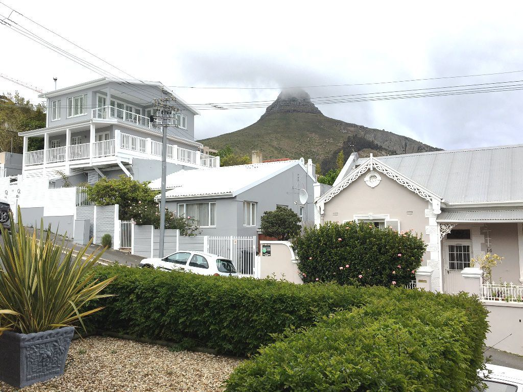 Sea Point property to rent. Ref No: 13392111. Picture no 1