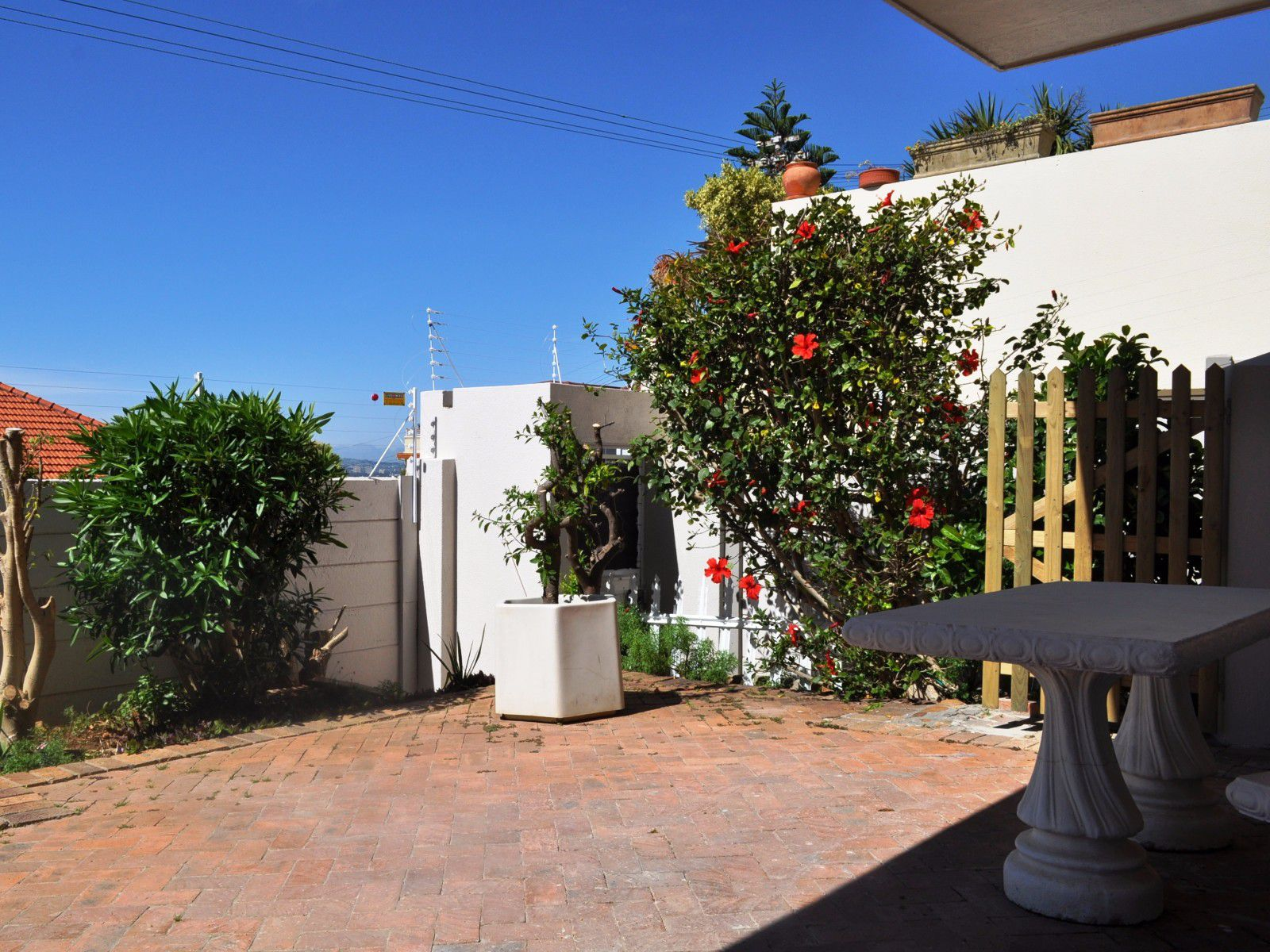 Cape Town, University Estate Property  | Houses To Rent University Estate, UNIVERSITY ESTATE, Apartment 2 bedrooms property to rent Price:, 14,00*