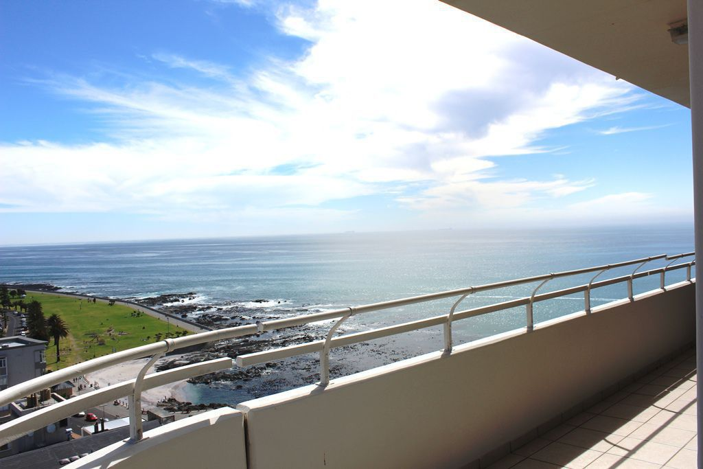 Cape Town, Sea Point Property  | Houses To Rent Sea Point, SEA POINT, Apartment 2 bedrooms property to rent Price:, 38,00*