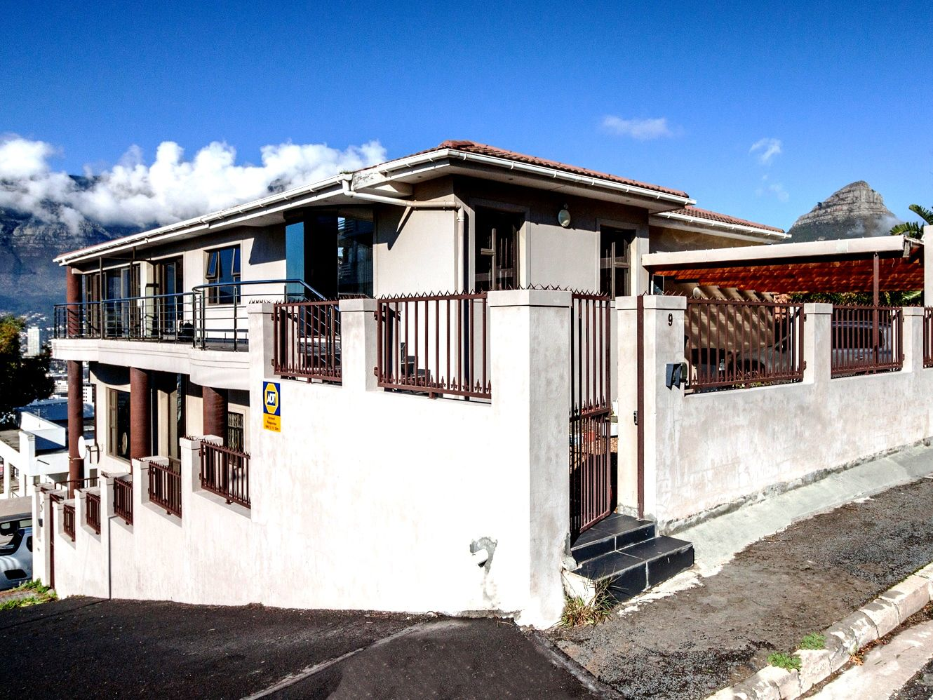 Cape Town, Bo Kaap Property  | Houses For Sale Bo Kaap, BO KAAP, House 8 bedrooms property for sale Price:10,900,000