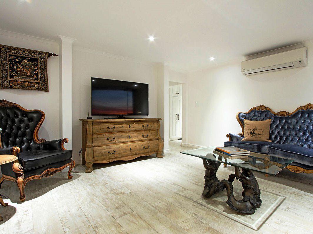 Apartment To Rent In Clifton 2 Bedroom 13412466 2 18 Cyberprop