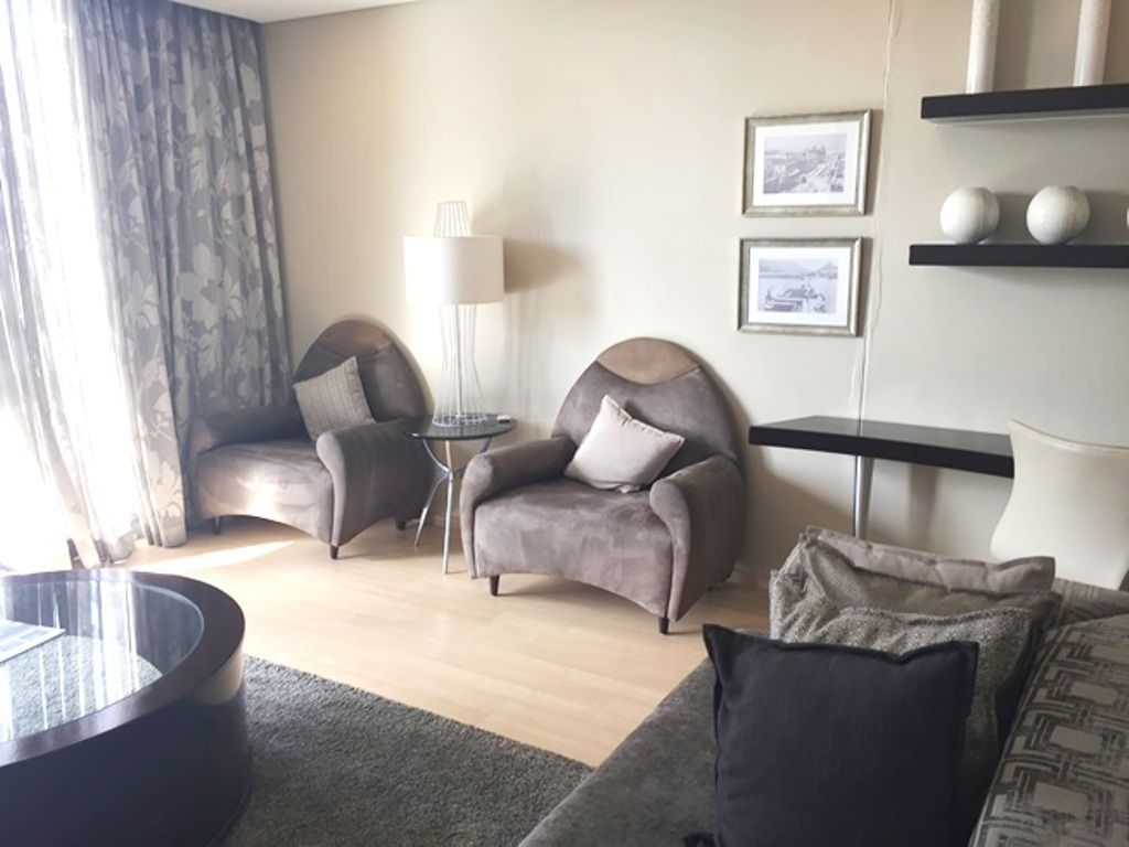 Cape Town City Centre property to rent. Ref No: 13466893. Picture no 3