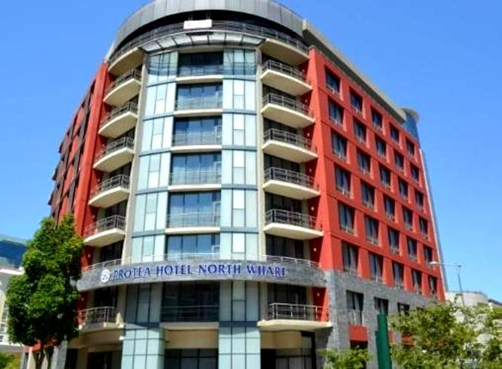 Cape Town City Centre property to rent. Ref No: 13466893. Picture no 1