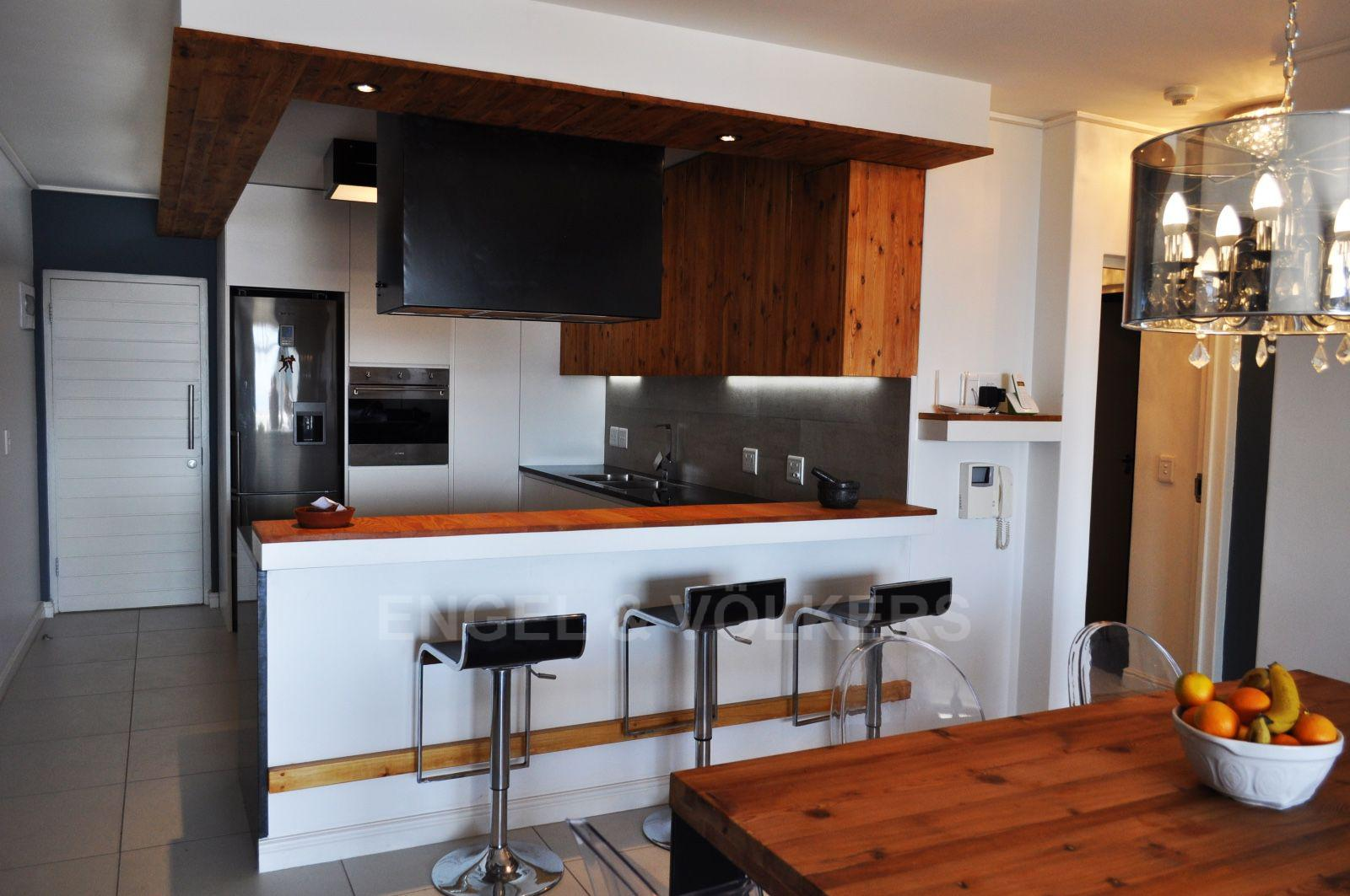 De Waterkant property for sale. Ref No: 13450081. Picture no 6