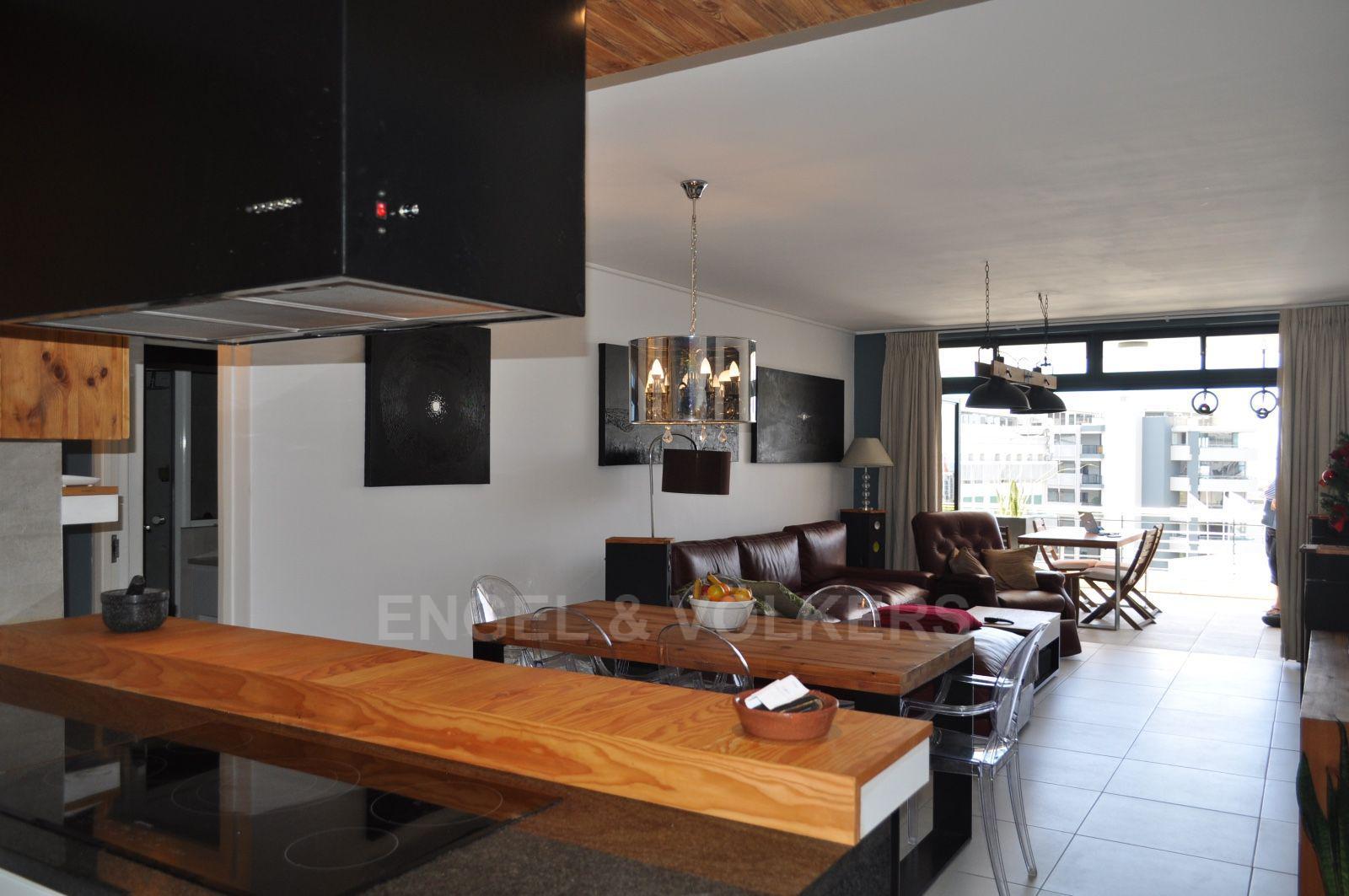 De Waterkant property for sale. Ref No: 13450081. Picture no 7