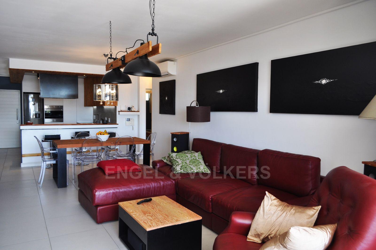 De Waterkant property for sale. Ref No: 13450081. Picture no 8