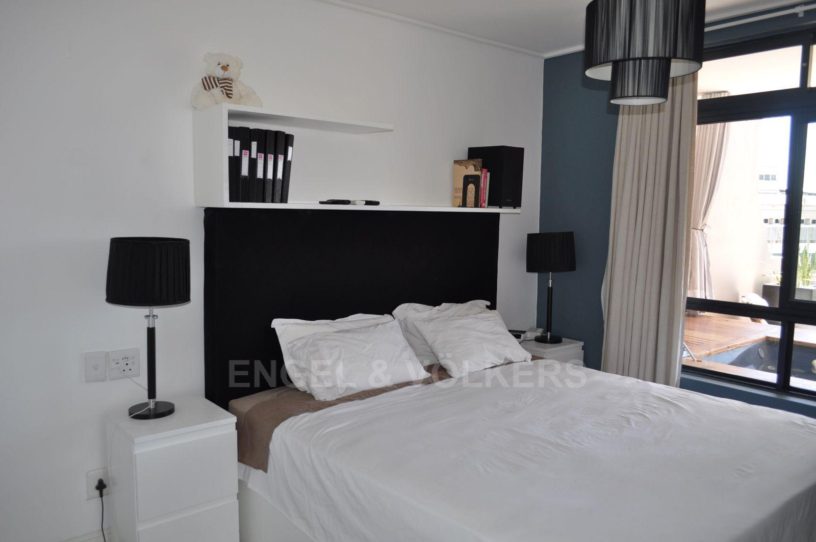 De Waterkant property for sale. Ref No: 13450081. Picture no 9