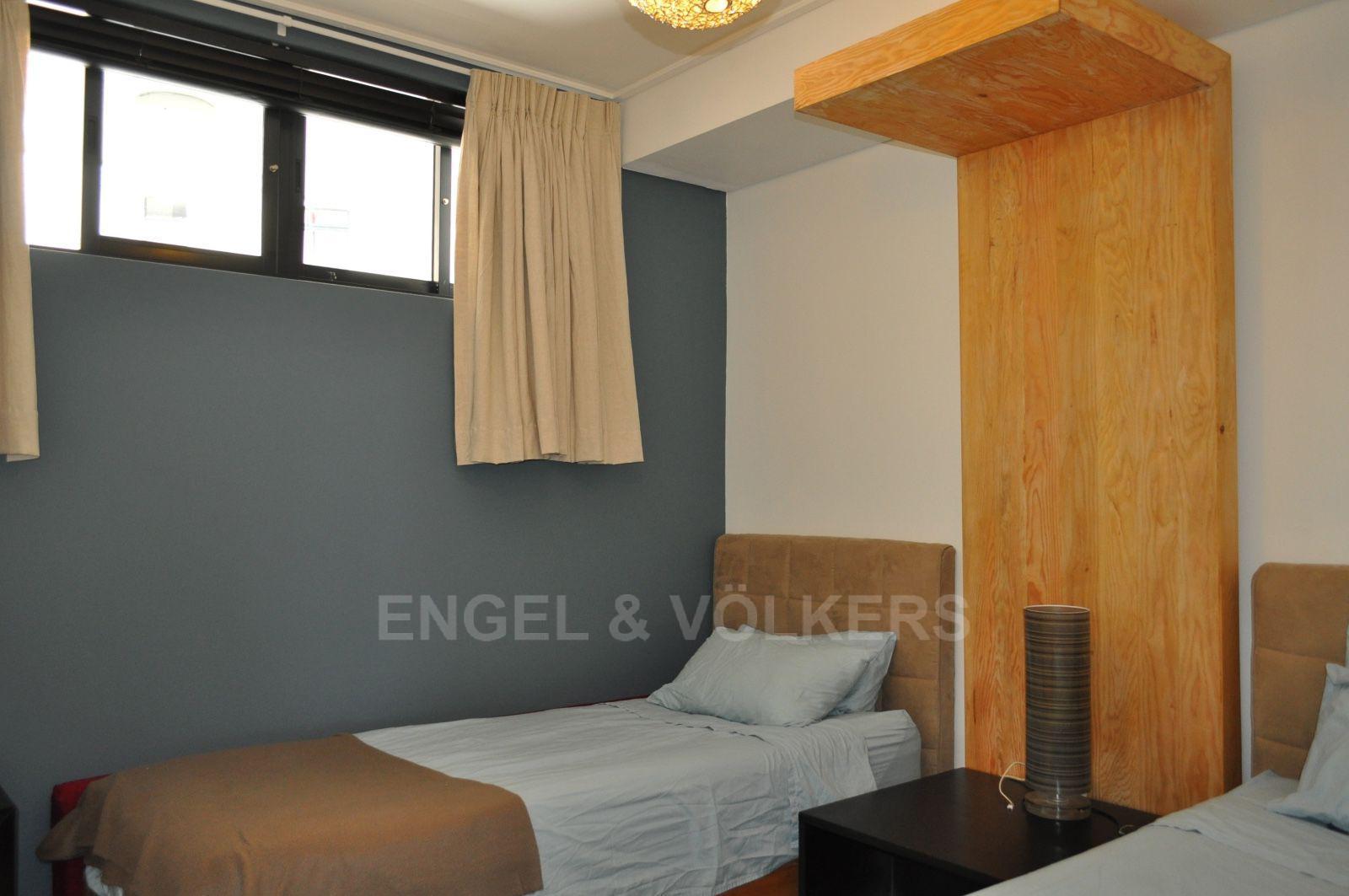 De Waterkant property for sale. Ref No: 13450081. Picture no 11