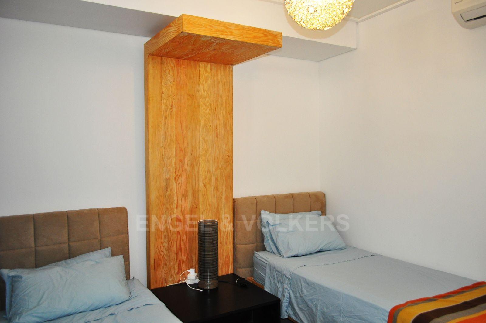 De Waterkant property for sale. Ref No: 13450081. Picture no 12