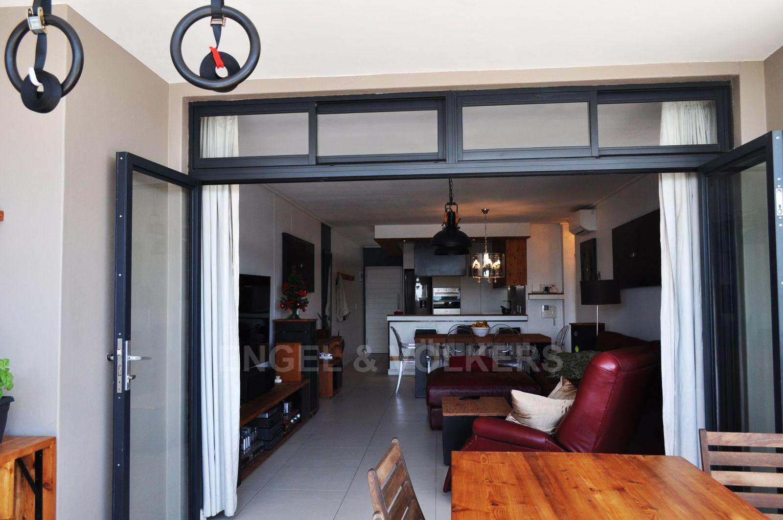 De Waterkant property for sale. Ref No: 13450081. Picture no 14