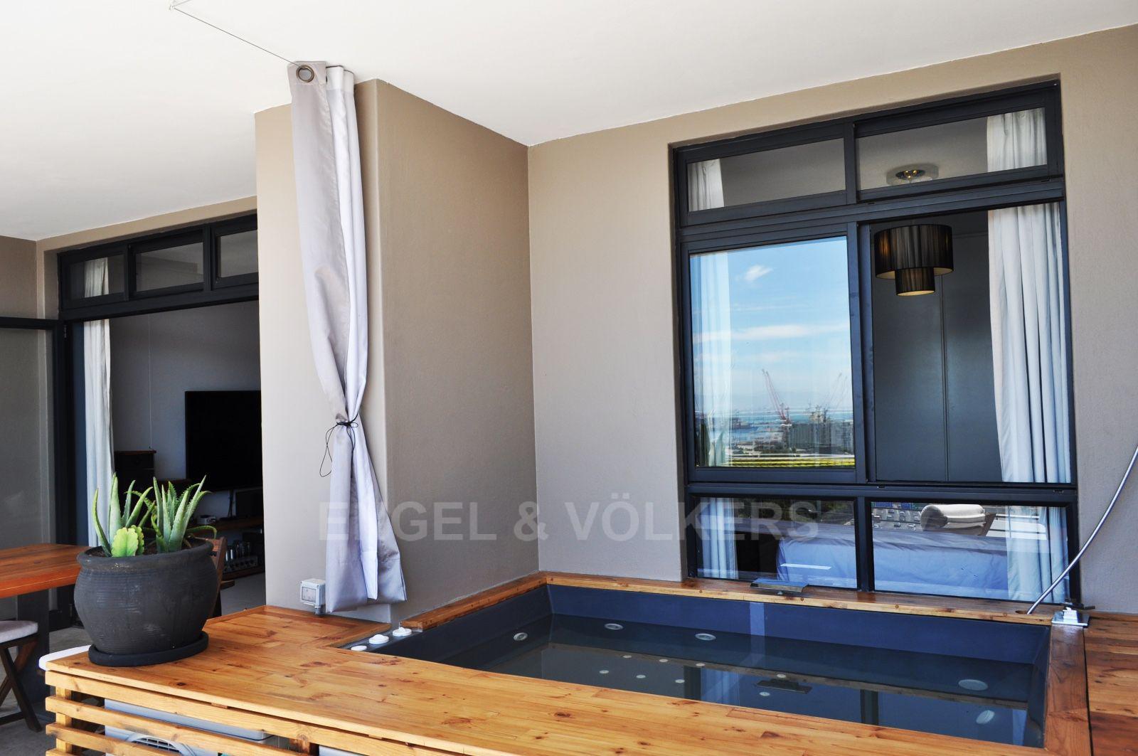 De Waterkant property for sale. Ref No: 13450081. Picture no 3
