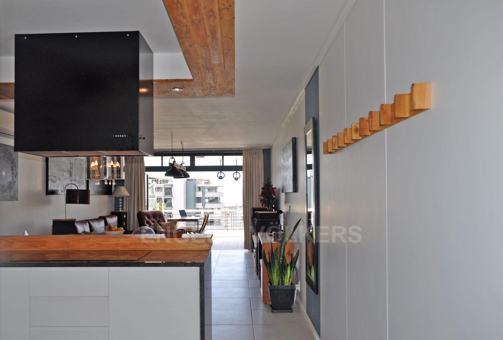 De Waterkant property for sale. Ref No: 13450081. Picture no 15