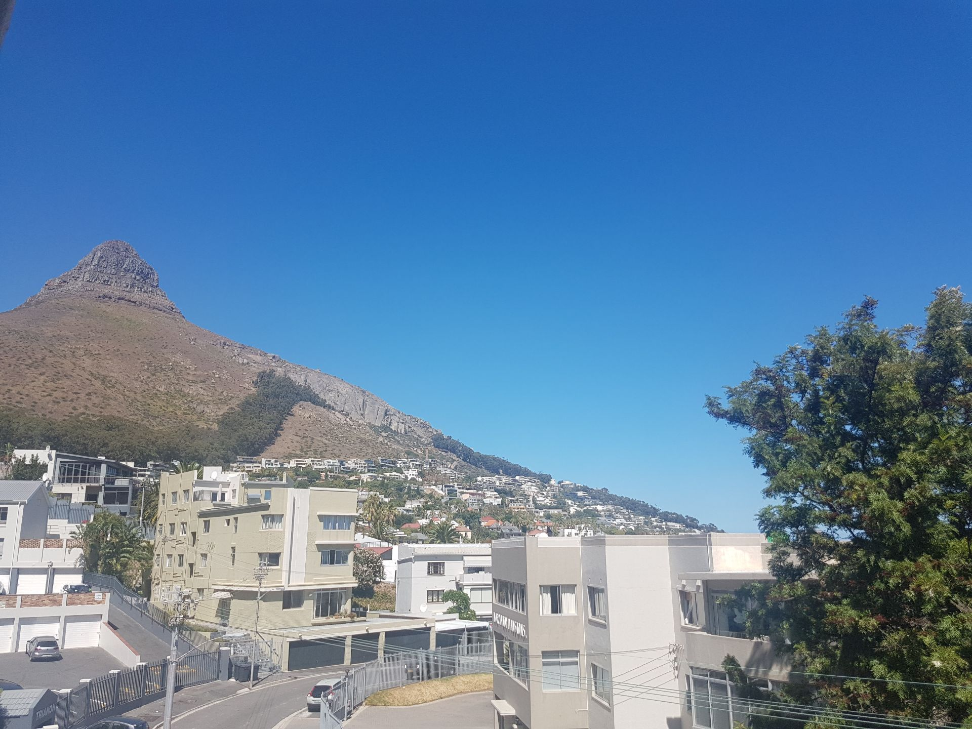 Cape Town, Fresnaye Property  | Houses To Rent Fresnaye, FRESNAYE, Apartment 2 bedrooms property to rent Price:, 28,00*