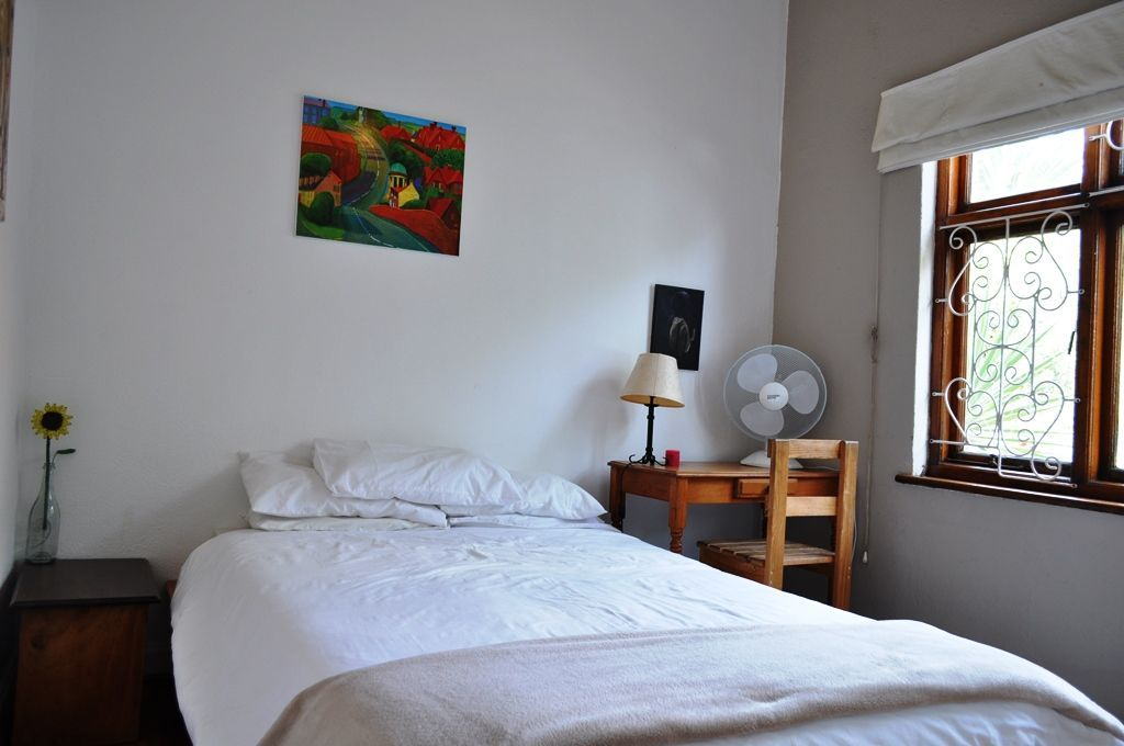 Vredehoek property to rent. Ref No: 13462787. Picture no 15