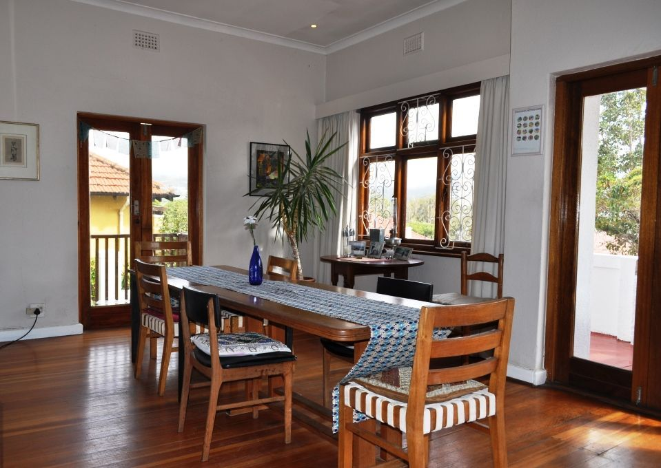 Vredehoek property to rent. Ref No: 13462787. Picture no 4