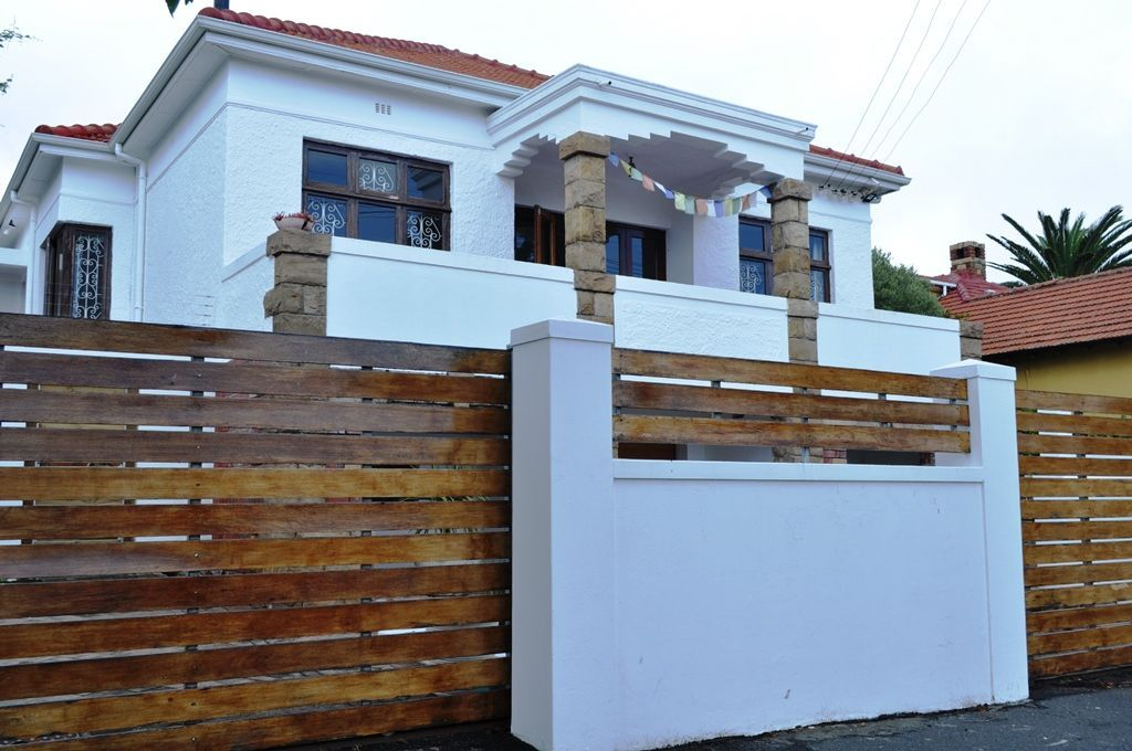 Vredehoek property to rent. Ref No: 13462787. Picture no 18