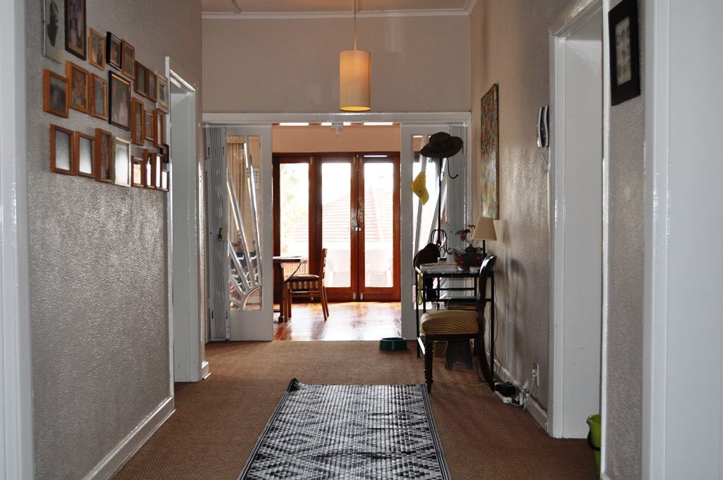 Vredehoek property to rent. Ref No: 13462787. Picture no 12
