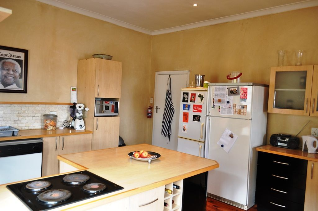 Vredehoek property to rent. Ref No: 13462787. Picture no 10