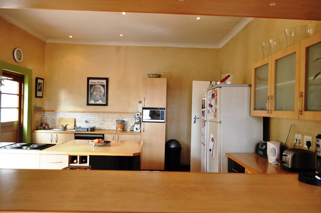 Vredehoek property to rent. Ref No: 13462787. Picture no 11