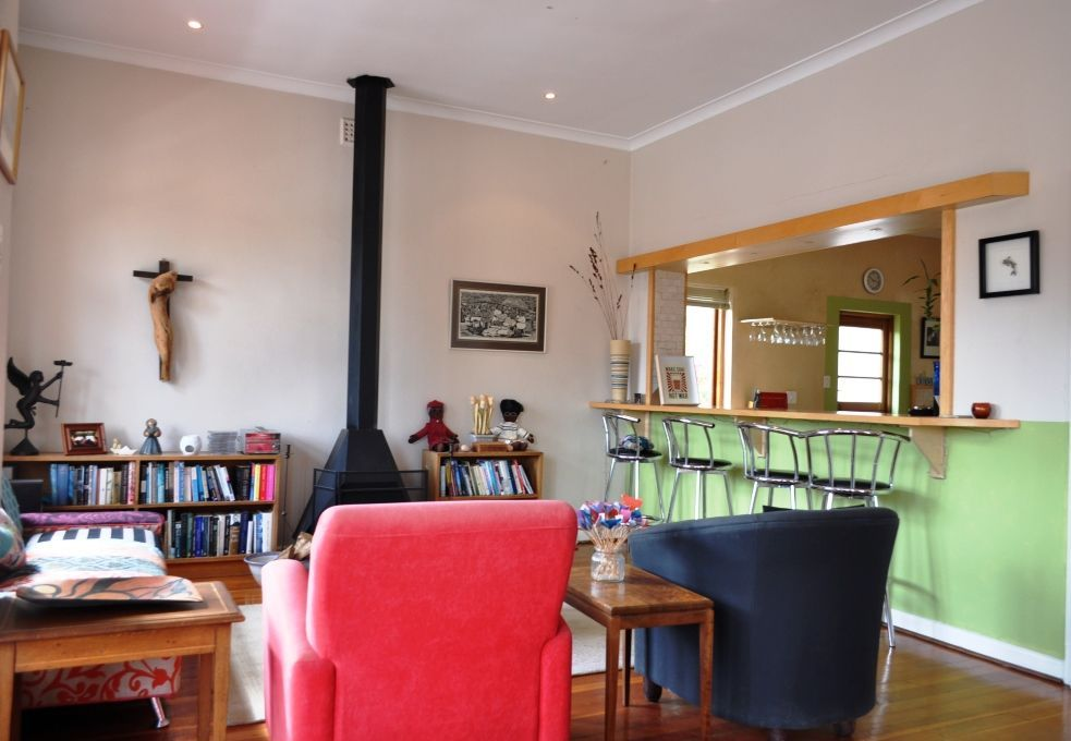 Vredehoek property to rent. Ref No: 13462787. Picture no 8