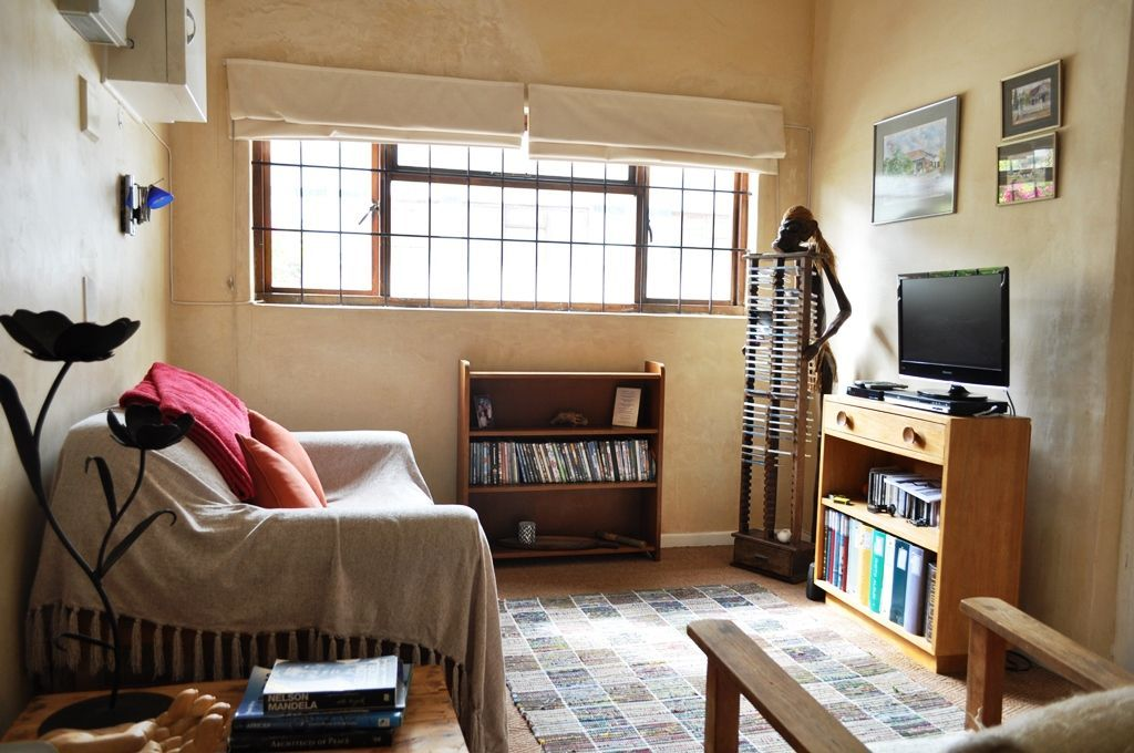 Vredehoek property to rent. Ref No: 13462787. Picture no 13