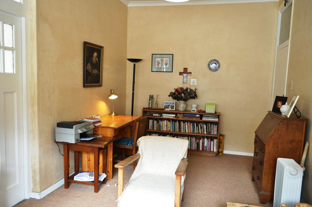 Vredehoek property to rent. Ref No: 13462787. Picture no 17