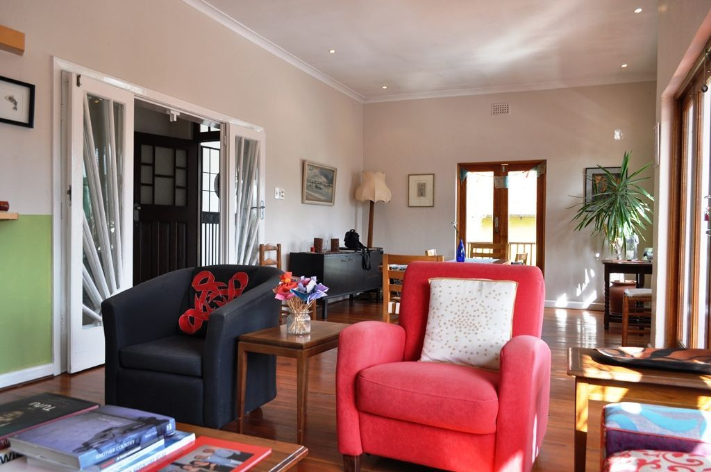Vredehoek property to rent. Ref No: 13462787. Picture no 3