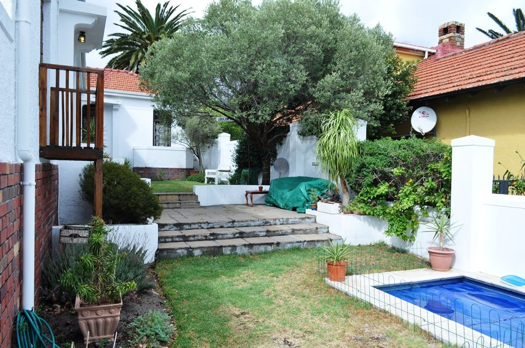 Vredehoek property to rent. Ref No: 13462787. Picture no 6