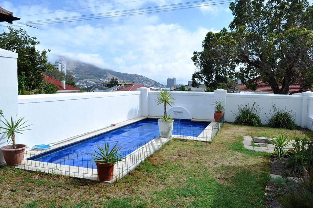 Vredehoek property to rent. Ref No: 13462787. Picture no 19