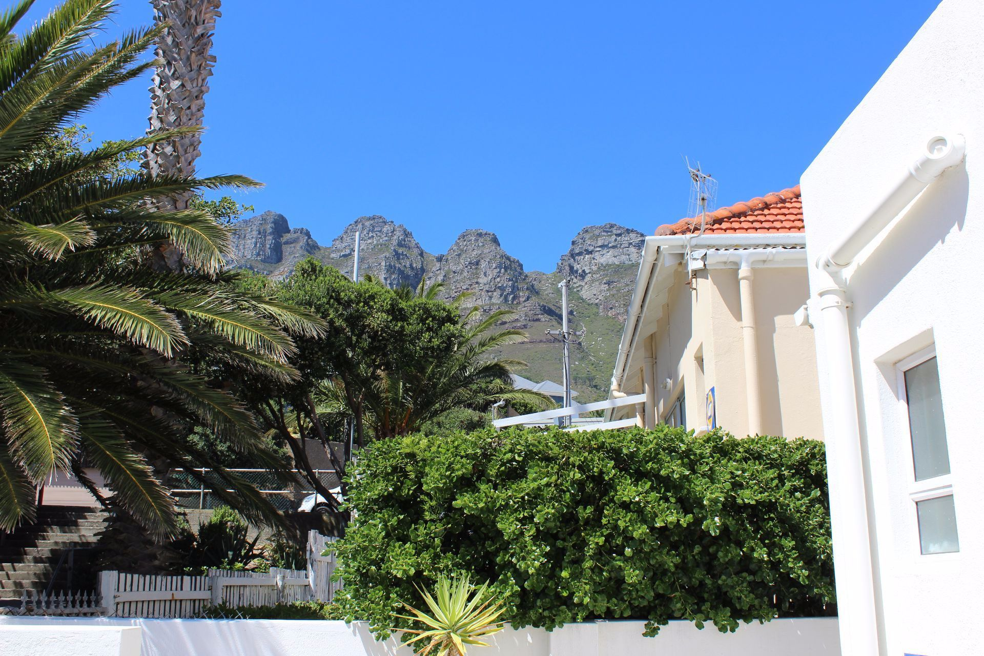Cape Town, Bakoven Property  | Houses For Sale Bakoven, BAKOVEN, House 5 bedrooms property for sale Price:24,500,000