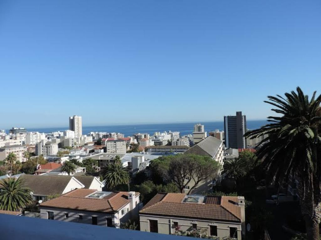 Cape Town, Sea Point Property  | Houses To Rent Sea Point, SEA POINT, Apartment 2 bedrooms property to rent Price:, 35,00*