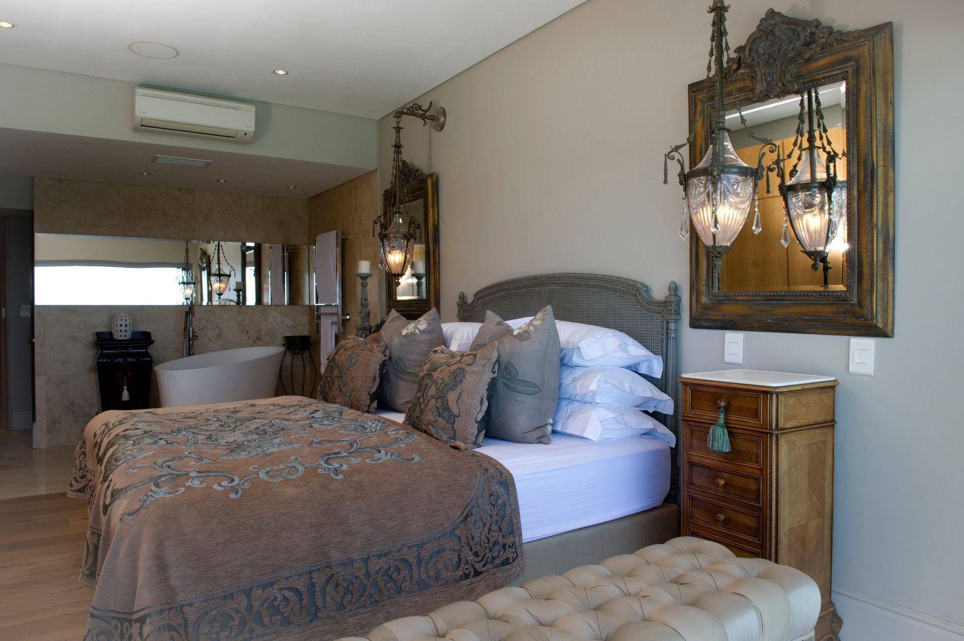 Apartment To Rent In Clifton 2 Bedroom 13474265 2 11 Cyberprop