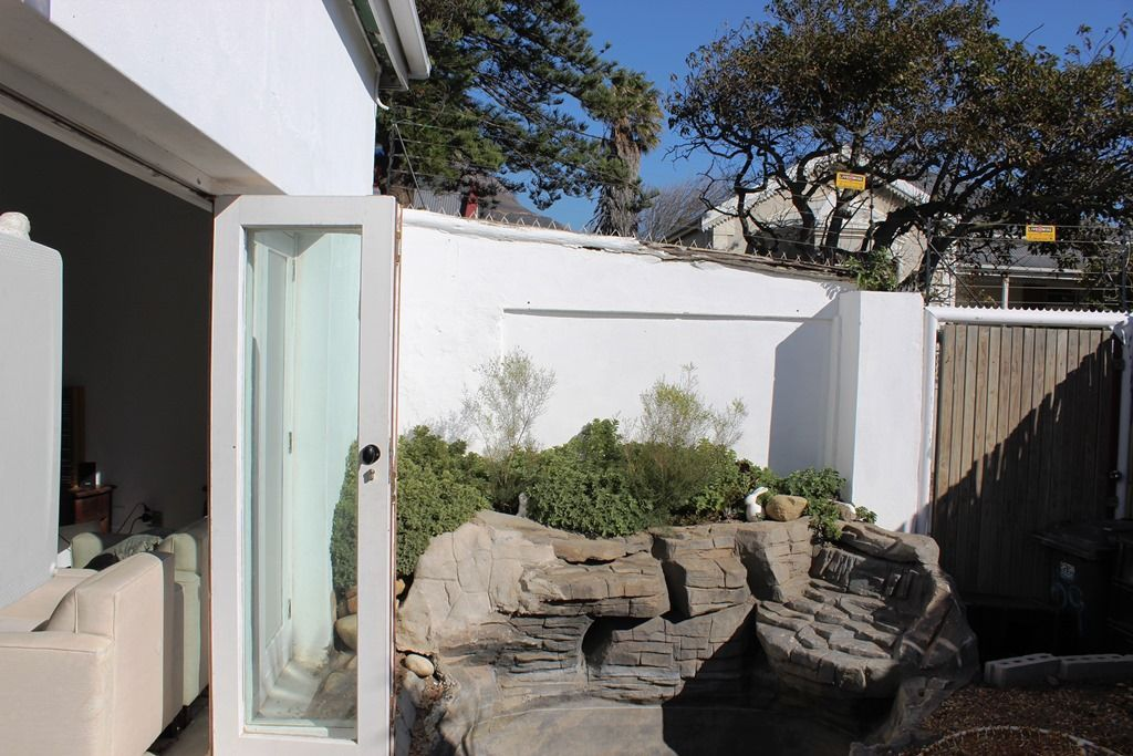 Cape Town, Observatory Property  | Houses For Sale Observatory, OBSERVATORY, House 2 bedrooms property for sale Price:2,600,000