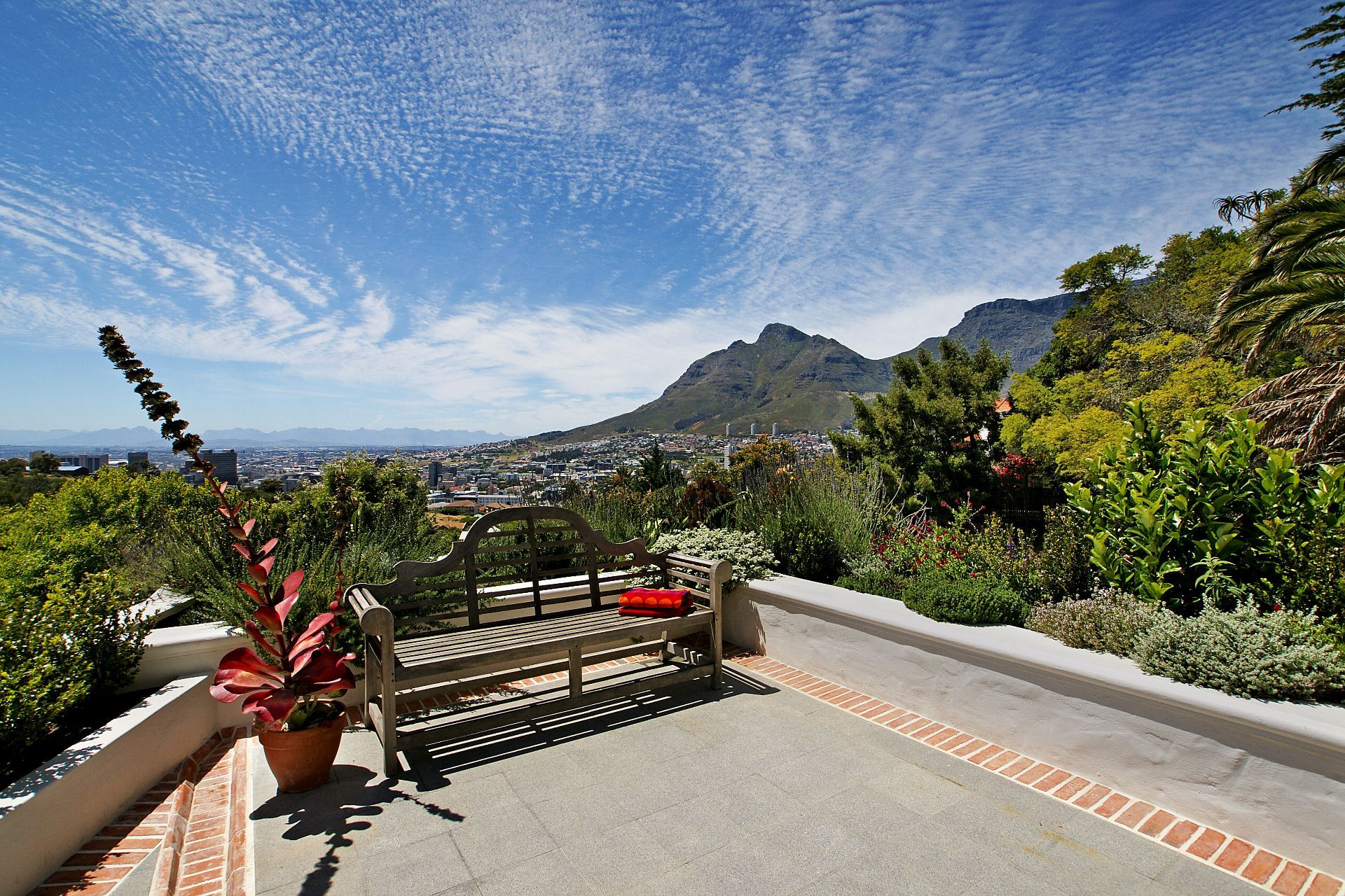 Tamboerskloof property to rent. Ref No: 13490205. Picture no 15
