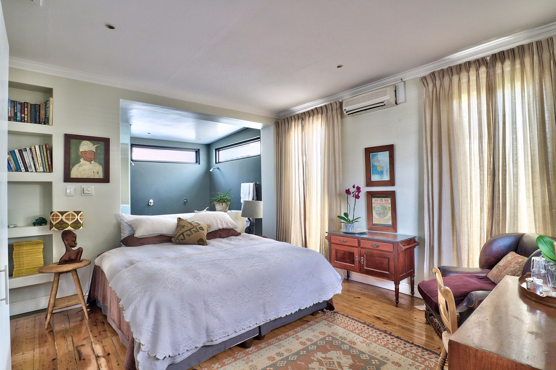 Green Point property to rent. Ref No: 13490143. Picture no 20