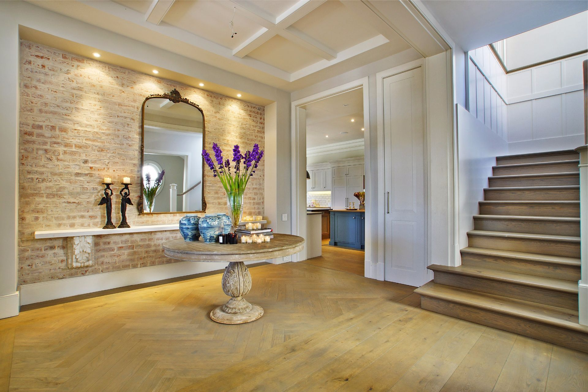 Camps Bay property to rent. Ref No: 13490082. Picture no 4